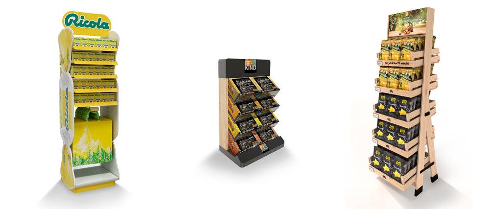 productos_madera